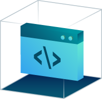 CTS_software_development_icon_200